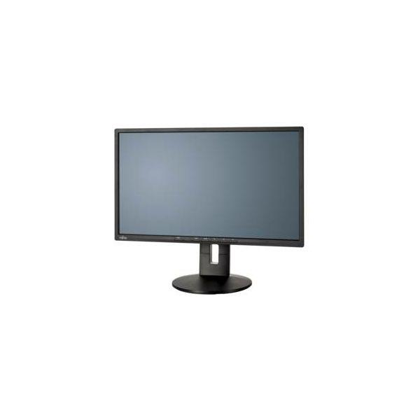 Fujitsu Monitor TFT B22-8 TS Pro