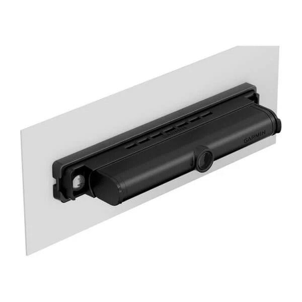 GARMIN BC 40 bežična kamera za vožnju unatrag  (nosač za cijev)