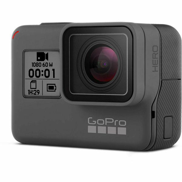 GoPro HERO sportska akcijska kamera, CHDHB-501-RW