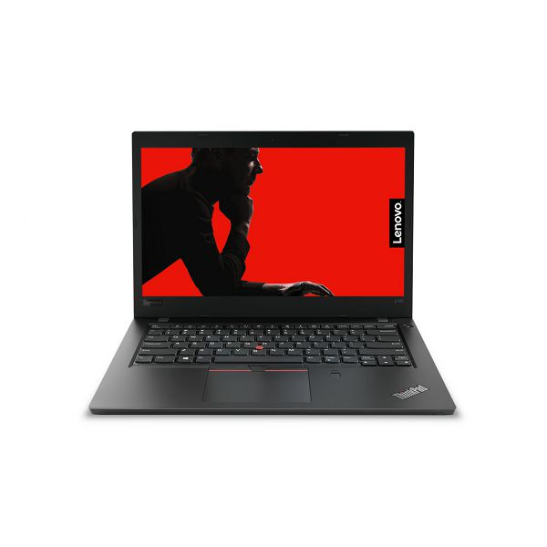 Lenovo ThinkPad L480 notebook 14.0