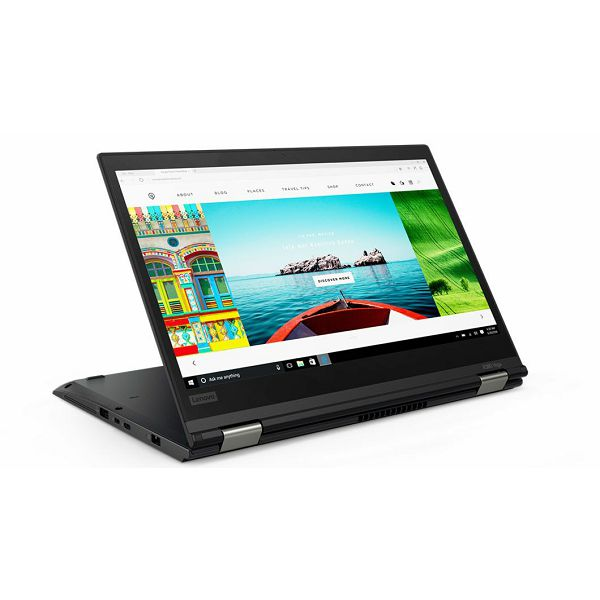 Lenovo ThinkPad Yoga X380 13.3