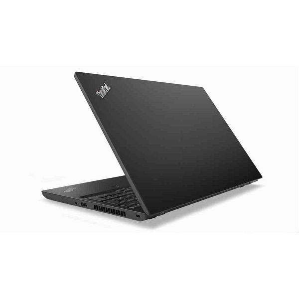 Lenovo ThinkPad L580 notebook 15.6