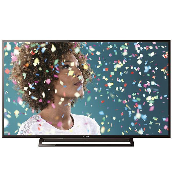 Sony KDL48W585BBAEP, 121cm, FullHD, 100Hz