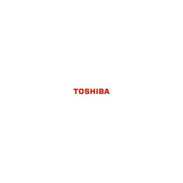 TOSHIBA 3 years International Warranty for Laptops