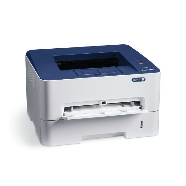 XEROX PHASER 3260 A4 3260V_DNI